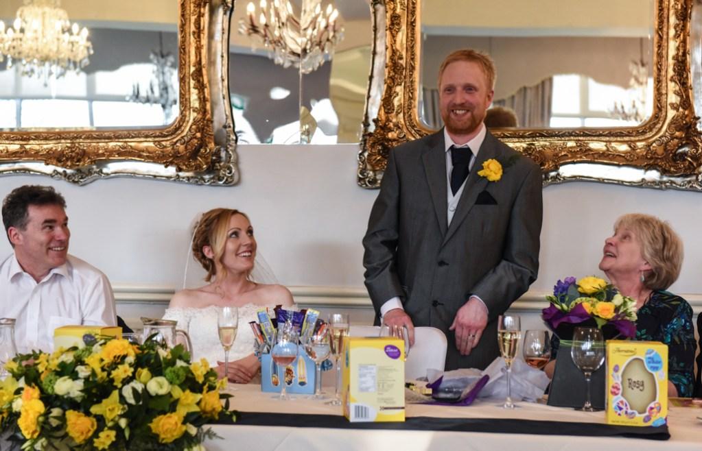new-plymouth-wedding-charlie-jennie-devon-photography-6