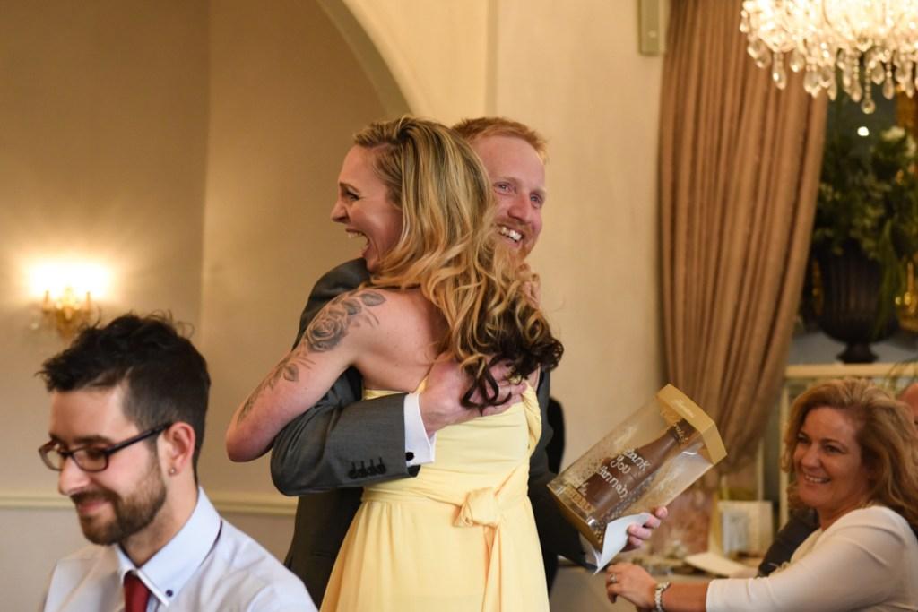 new-plymouth-wedding-charlie-jennie-devon-photography-7
