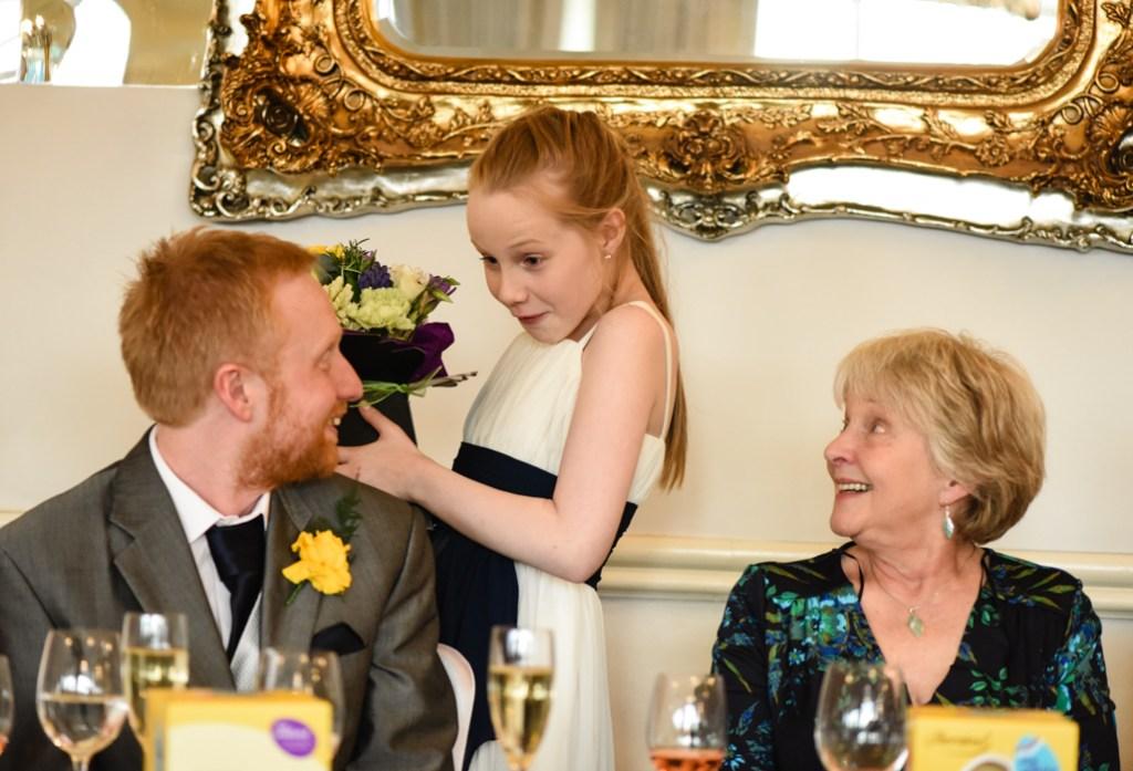 new-plymouth-wedding-charlie-jennie-devon-photography-8