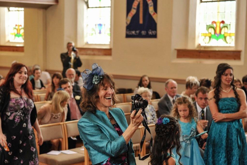 new-plymouth-wedding-church-devon-photography-11