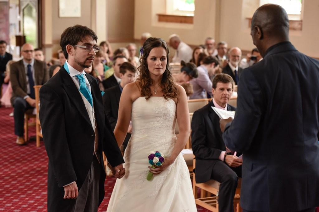 new-plymouth-wedding-church-devon-photography-12