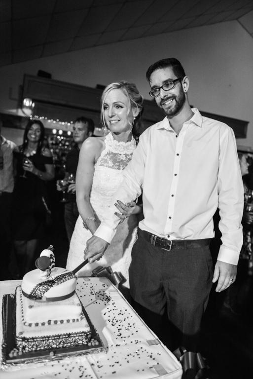 new-plymouth-wedding-dean-hannah-devon-photography-2