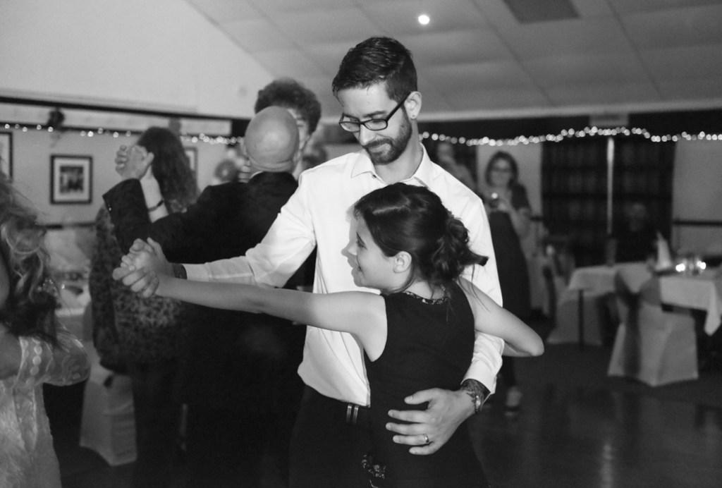 new-plymouth-wedding-dean-hannah-devon-photography-3