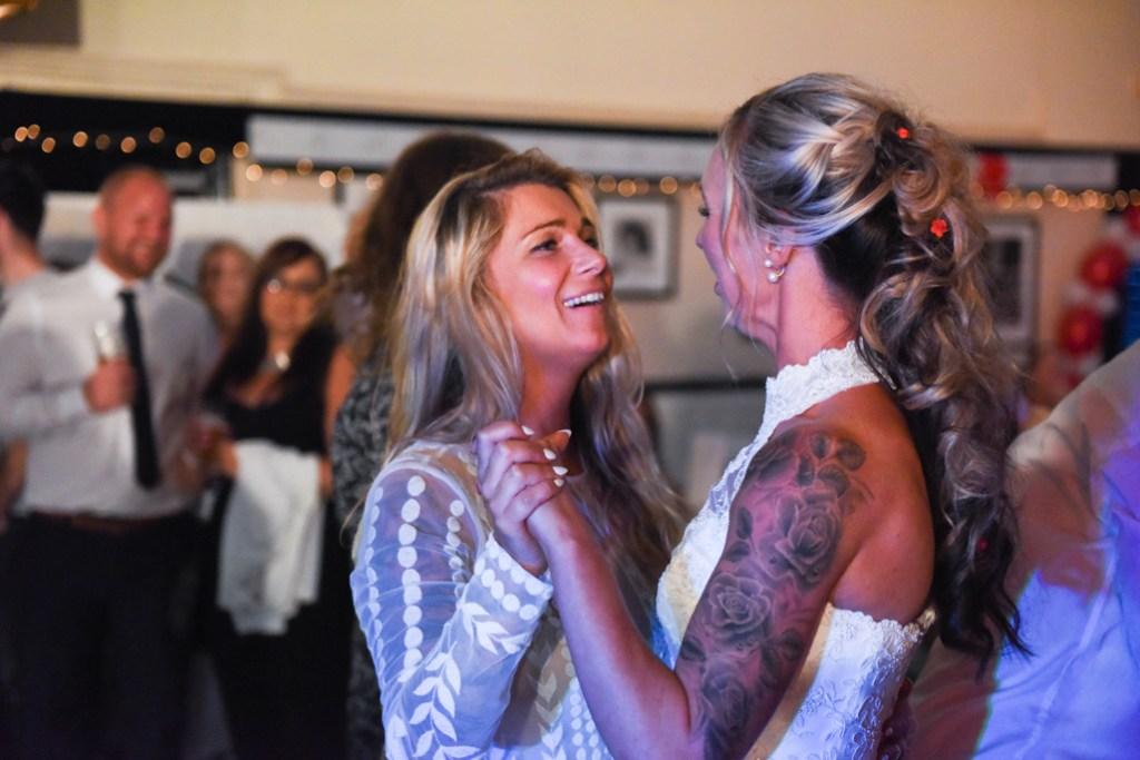 new-plymouth-wedding-dean-hannah-devon-photography-5
