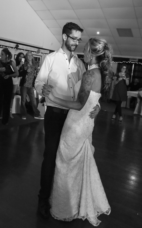 new-plymouth-wedding-dean-hannah-devon-photography-8