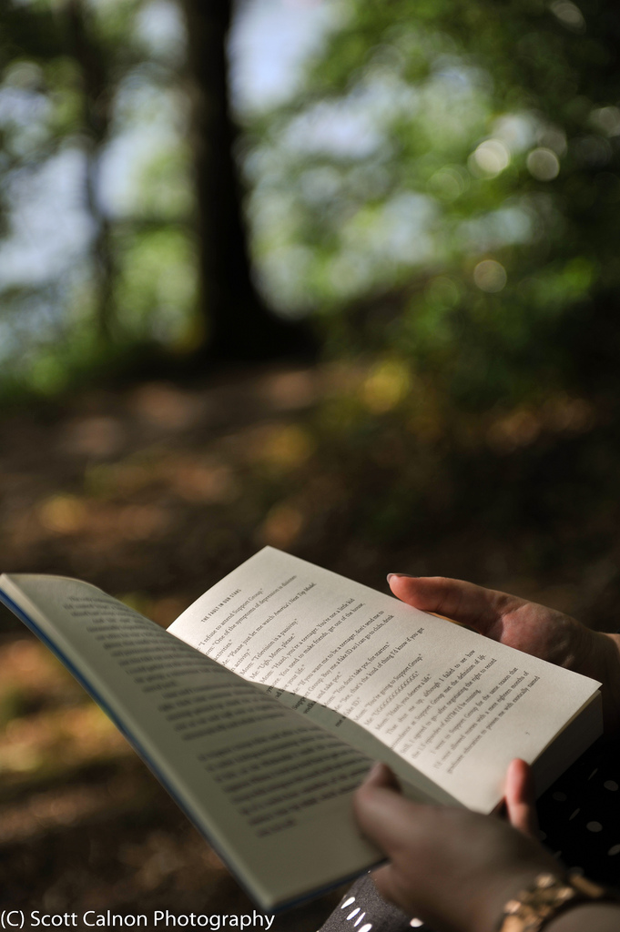new-portrait-book-in-the-woods-newton-ferrers-photography-1
