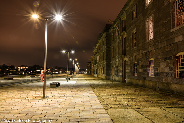 new-royal-william-yard-plymouth-travel-urban-photography-11