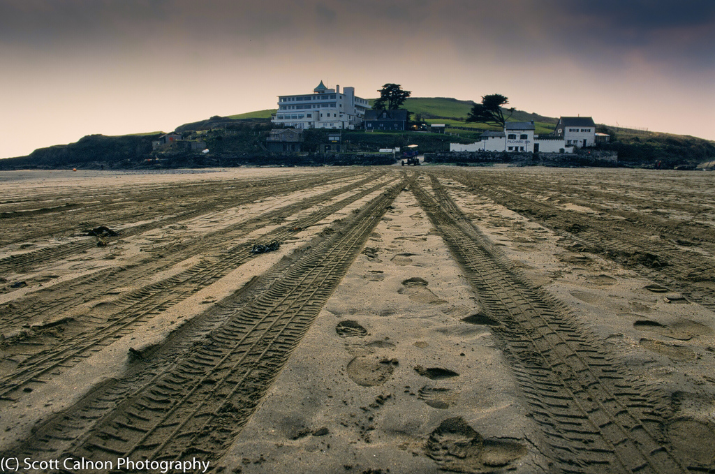 new-seascape-burgh-island-devon-photography-5