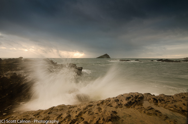 new-seascape-devon-photography-26