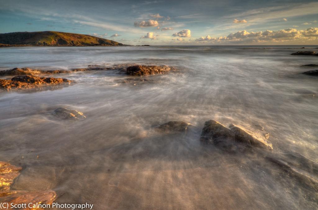 new-seascape-devon-photography-34