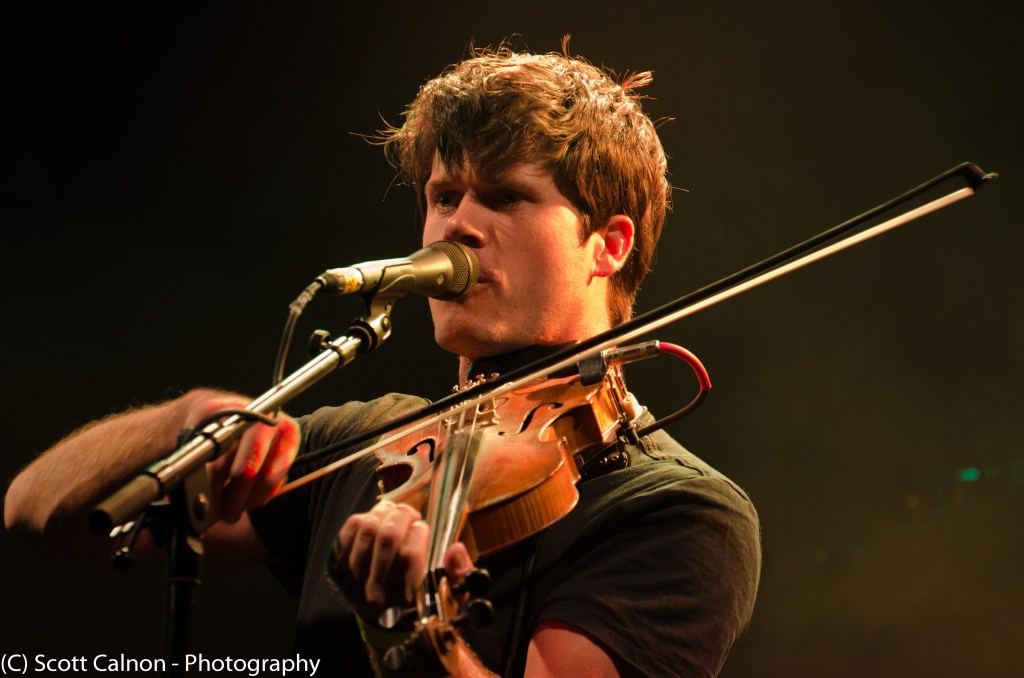 new-DSC_7812-seth-lakeman-photography-violin
