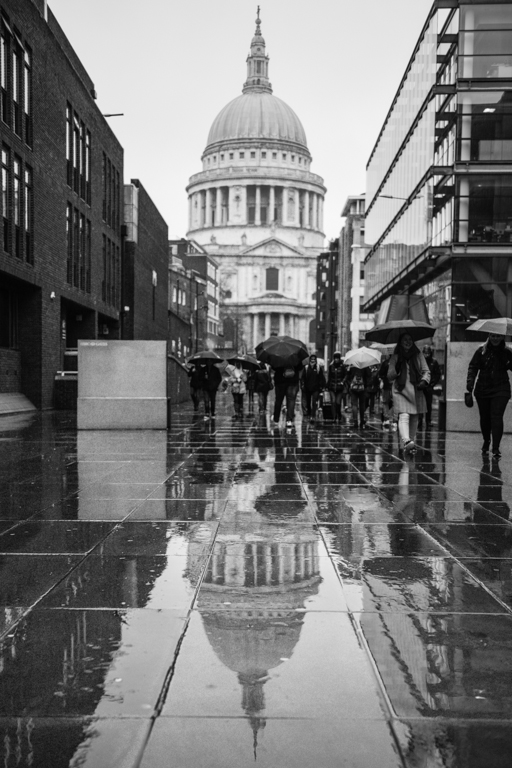 new-st-pauls-travel-urban-photography-2