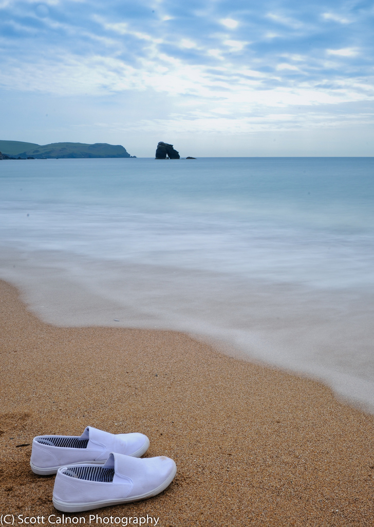 new-thurlestone-seashoes-new-seascape-devon-photography-32