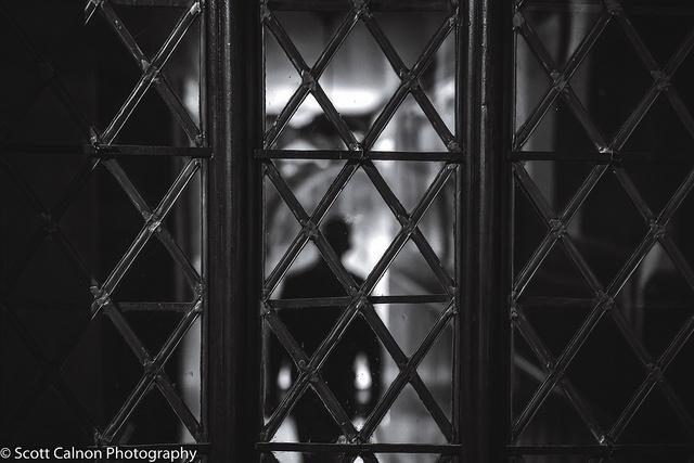 new-travel-urban-photography-18