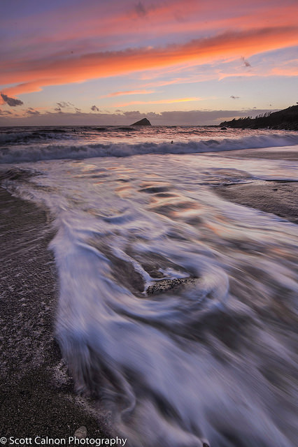 new-wembury-seascape-devon-photography-3