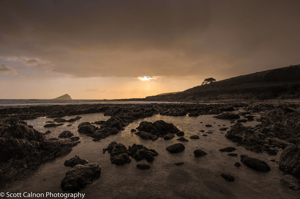 new-wembury-seascape-devon-photography-6