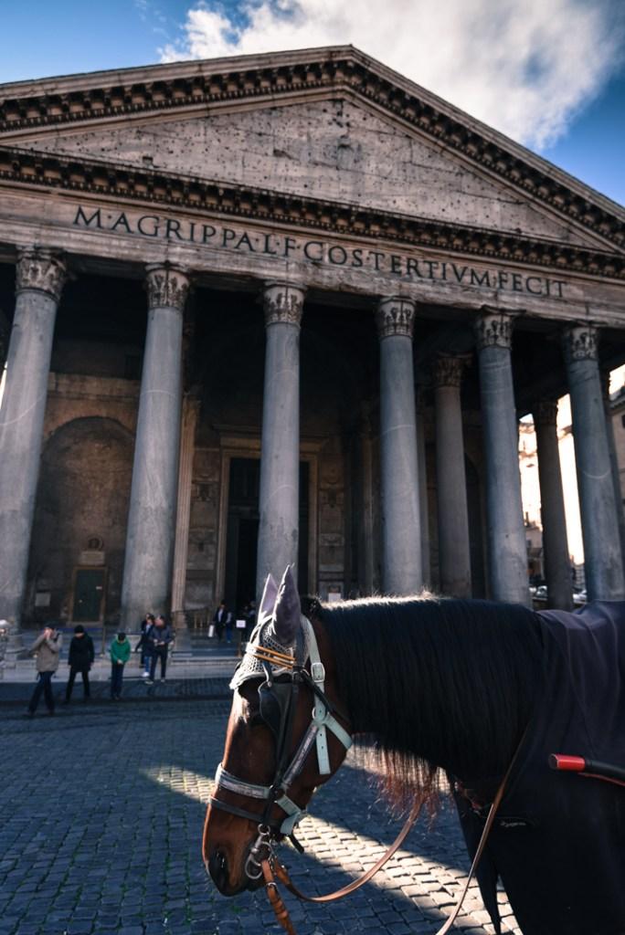 new-rome-urban-pantheon-photography