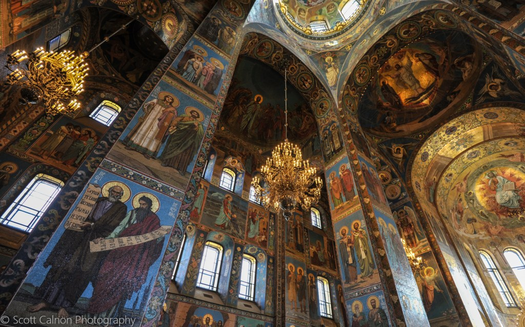new-stpetersburg-church-urban-photography
