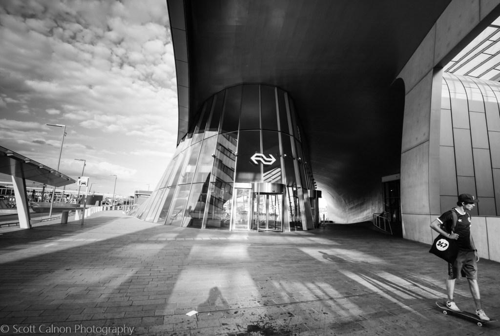new-urban-photography-arnhem-2