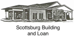 Scottsburg Building & Loan