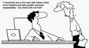 micro-management2