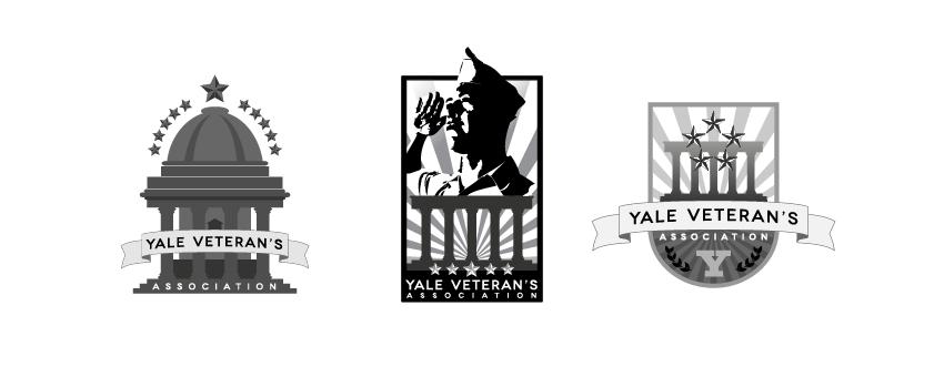 yale-studies