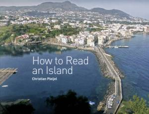 how to read an island