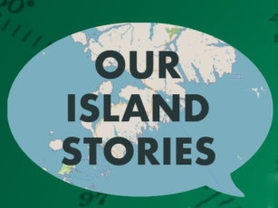 Our Island Stories