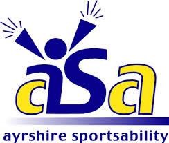Ayrshire Sportsability