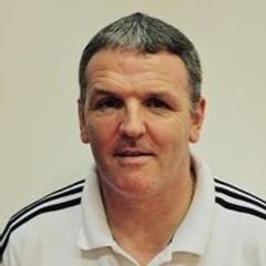 Gary McCowan