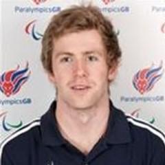 James Clegg
