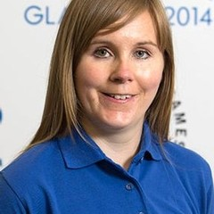 Laura Cluxton