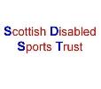 Scottish Disabled Sports Trust