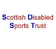 Scottish Disabled Sports Trust