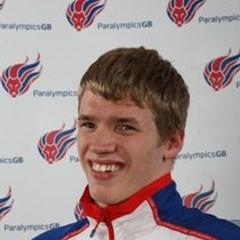 Sean Fraser