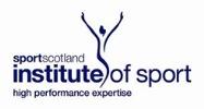sportscotland Institute of Sport
