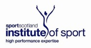 sportscotland Institute of Sport