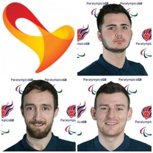 David Porcher, Jonathan Paterson and Martin Hickman