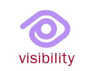 Visibility icon