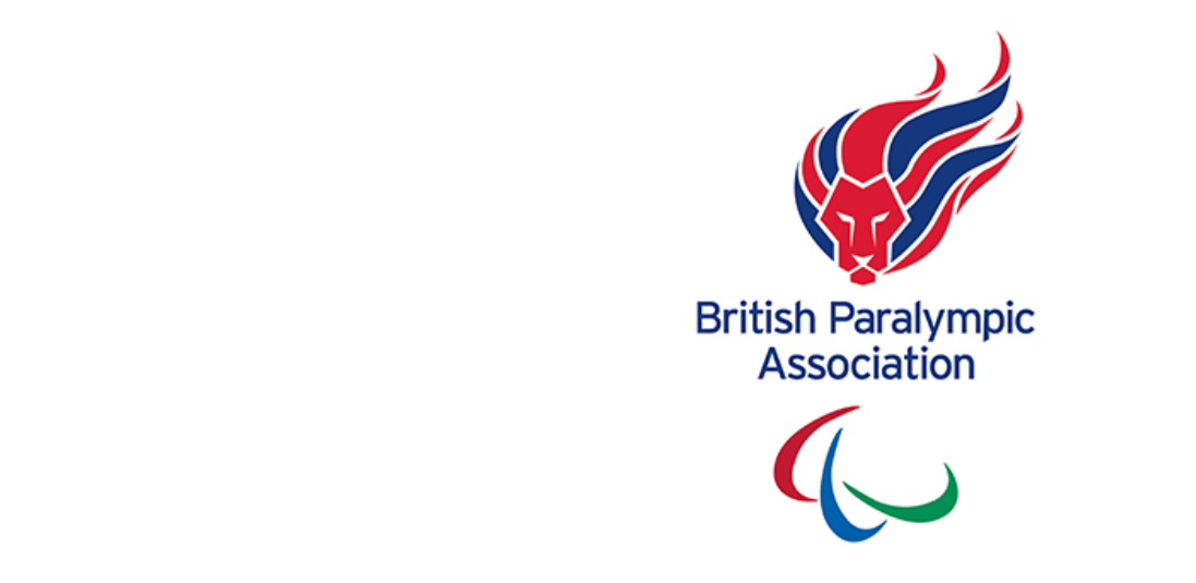 British Paralympic Association Board Elections