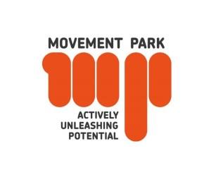 Movement Park