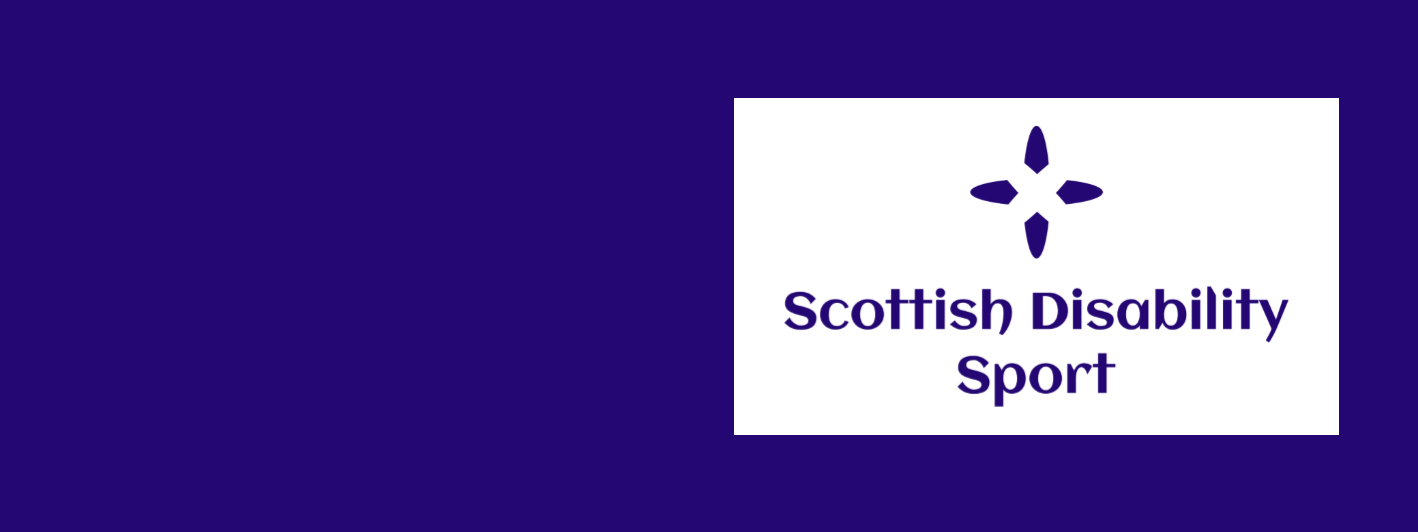 Scottish Disability Sport Sponsorship and Fundraising Director Role