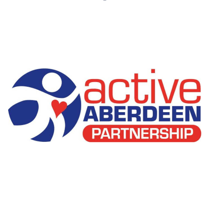 March 2019 – Page 3 – Scottish Disability Sport