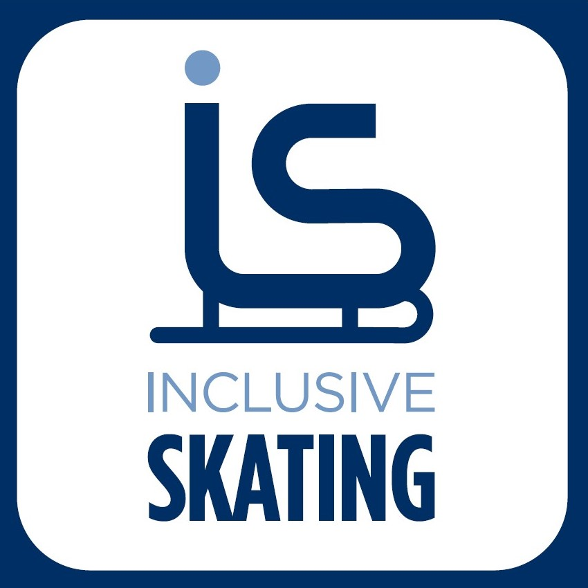 Inclusive Skating Champs & Opportunities – Scottish Disability Sport