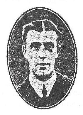 Bellahouston Craig