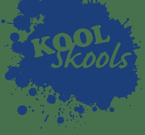 Koolskools logo