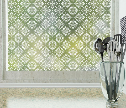 Add Design and Decoration