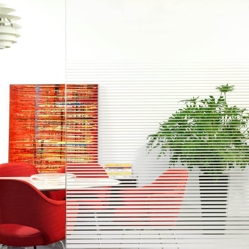 privacy-decorative-window-film-colorado-springs