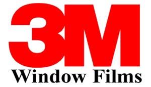 3M-window-films-colorado springs