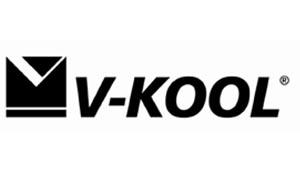 vkool-window-film-colorado springs